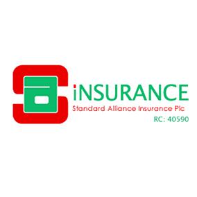 SA-Insurance2
